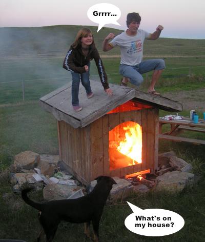 Random picture thread Dogfire02