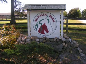 Valhalla Farms
